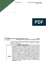 +Trabajo colaborativo 2_Grupo 761 (2).docx