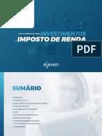 ElevenFinancial.com - IRPF de investimentos v4 (inclui 2018)