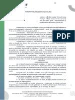 Portaria-MS-492-2020-03-23