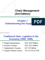 403_Supply Chain Management 3e - Sunil Chopra, Peter Meindl (1).ppt