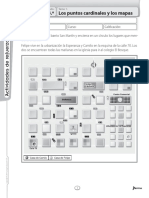 Avanza Sociales 3 Actividades de refuerzo.pdf