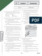 Avanza Sociales 3 Evaluaciones.pdf