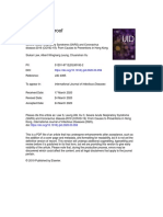 PIIS1201971220301922 (1).pdf