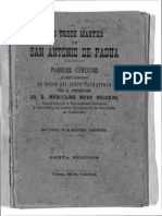 13 martes de San Antonio_Ejercicios.pdf