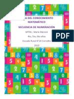 SECUENCIA DE NUMERACIÓN.pdf