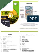 Gasodomesticos.pdf