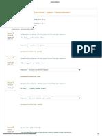 Practica Calificada 2 ingles.pdf