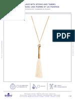 https___www.dmc.com_media_dmc_com_patterns_pdf_PAT0944_Jewellery_-_Necklace_With_Stone_And_Tassel_PAT0944