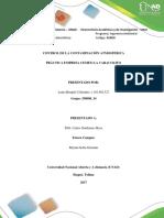 Practica empresa cemex.pdf