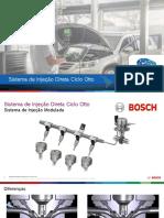 INJEÇÃO DIRETA .pdf.pdf