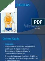 clase diarrea 2019 (1).pptx