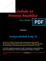 13_04_20 - moderniza_urbaniza. 724-725