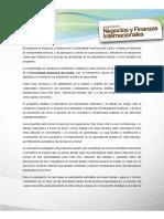 Metodologia_negocios