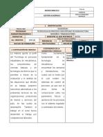 FT-GA-24 FORMATO MICROCURRICULO PRESENCIALIDAD.docx