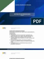 Clase 1- Distribuci+¦n de Probabilidad.pptx