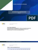 Clase 2- Distribuci+¦n de Probabilidad.pptx