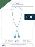 https___www.dmc.com_media_patterns_pdf_PAT0936_Jewellery_-_Necklace_with_TasselsPAT0936