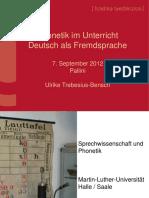 08a_Trebesius_Vortrag.pdf
