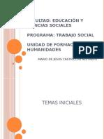 Humanidades 012020