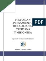 Historia ACyM 2003.doc