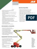 E450AJ_ES pdf
