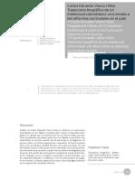Carlos E Vasco U -Reseña.pdf