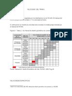 345830163-Especificaciones-de-Diseno