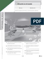 Avanza Sociales 4 Actividades de refuerzo.pdf