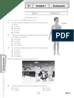 Avanza Ciencias 3 Evaluaciones.pdf