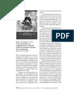 08Reseñas471-Regina.pdf