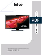 Philco+PH40N70.pdf