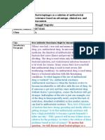 Final Essay Project-Hinggil Nugroho -18711161