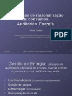 GEEI_Auditorias_2004_2005