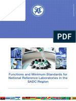 Functions_and_Minimum_Standards_forNational_Reference_Laboratories_in_theSADC_Region.pdf