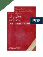 V3397-EL INGLES JURIDICO NORTEAMERICANOANOTATED.pdf