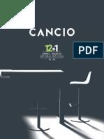 cancio-12plus1-catalogue-2018.pdf