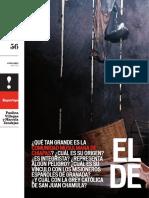 0159-reportaje01-m.pdf