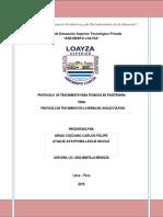 hernia DEL NUCLEO PULPOSO.pdf