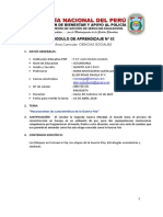 5oCCSS-MODULO2 (1)
