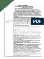 Tabla de sistematización.docx
