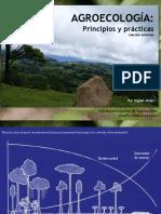 Agroecología Altieri 1