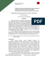 Implementasi_Kurikulum_2013_Mata_Pelajaran_Biologi