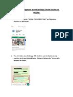 Guía para ingresar a una reunión Zoom desde un cel para alumnos IGA CUARENTENA.pdf