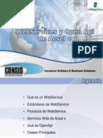 05 - Web Services y Open Api de Acsele.pdf