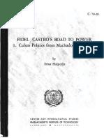 Castro_Road-to-Power.pdf