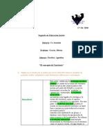 Territorio T.P n°2.docx