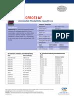 Pentofrost_NF