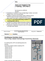 07_CFC Part 2 Interlockings