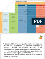 planes y progrmas.pptx