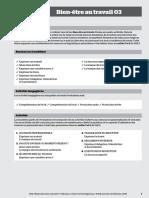 defi2_ibk_eva3.pdf